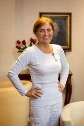 Dagmar Regulova